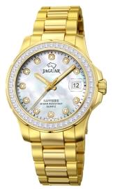 WATCH JAGUAR J895/1