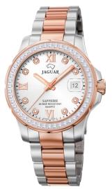 WATCH JAGUAR J894/1