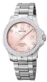 WATCH JAGUAR J892/2
