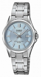 WATCH CASIO LTS-100D-2A1VEF