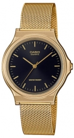WATCH CASIO MQ-24MG-1EEF