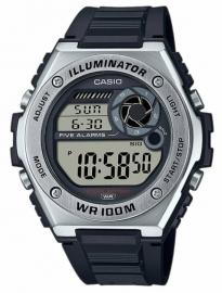 WATCH CASIO MWD-100H-1AVEF
