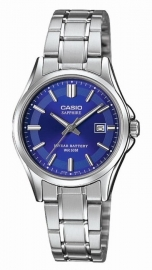 WATCH CASIO LTS-100D-2A2VEF