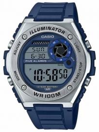 WATCH CASIO MWD-100H-2AVEF