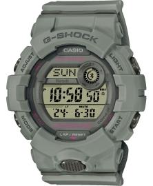 WATCH CASIO G-SHOCK GMD-B800SU-8ER