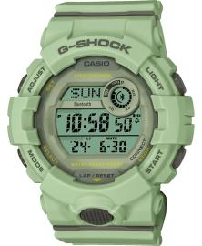 WATCH CASIO G-SHOCK GMD-B800SU-3ER