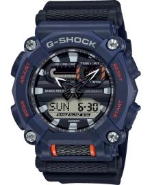 WATCH CASIO G-SHOCK GA-900-2AER