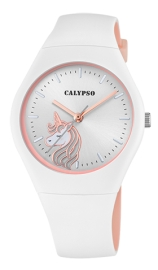 WATCH CALYPSO K5792/1