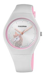 WATCH CALYPSO K5792/4