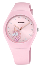 WATCH CALYPSO K5792/2