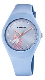 WATCH CALYPSO K5792/3