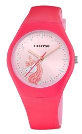WATCH CALYPSO K5792/6