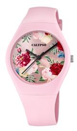 WATCH CALYPSO K5791/2