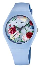 WATCH CALYPSO K5791/3