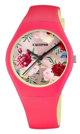 WATCH CALYPSO K5791/4