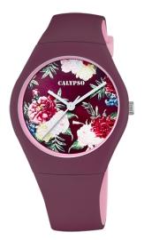 WATCH CALYPSO K5791/6
