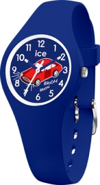 WATCH ICE WATCH FANTASIA - CAR EXTRA SMALL - 3H IC018425