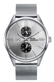 WATCH MARK MADDOX MARAIS HM0119-03