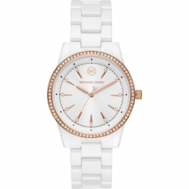 WATCH MICHAEL KORS RITZ MK6837