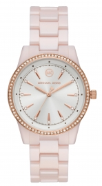 WATCH MICHAEL KORS RITZ MK6838