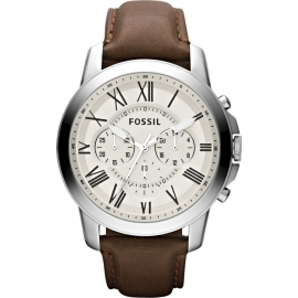 WATCH FOSSIL GRANT FS4735IE