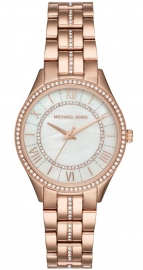 WATCH MICHAEL KORS LAURYN MK3716