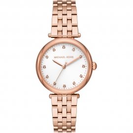 WATCH MICHAEL KORS INVIERNO MK4568