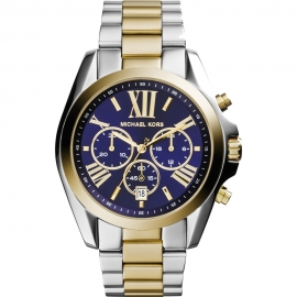 WATCH MICHAEL KORS BRADSHAW MK5976