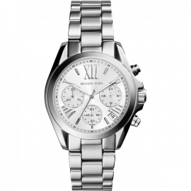 WATCH MICHAEL KORS BRADSHAW MK6174
