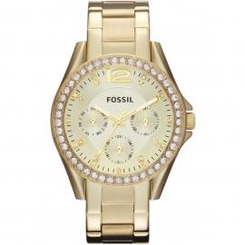 WATCH FOSSIL RILEY ES3203