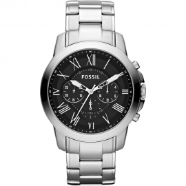 WATCH FOSSIL GRANT FS4736IE
