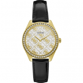 WATCH GUESS SUGAR GW0098L3