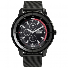 WATCH VICEROY SMART PRO 41111-10