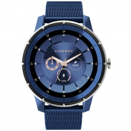 WATCH VICEROY SMART PRO 41111-30