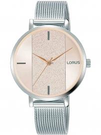WATCH LORUS  RG213SX9