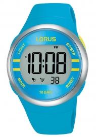 WATCH LORUS  R2341NX9