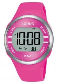 WATCH LORUS  R2343NX9