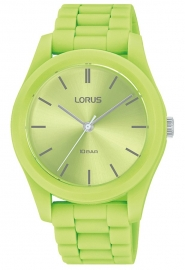 WATCH LORUS  RG265RX9