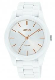 WATCH LORUS  RG255RX9