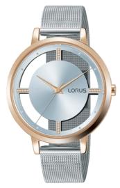 WATCH LORUS WOMAN RG250SX9