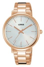 WATCH LORUS  RG266RX9