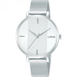 WATCH LORUS  RG217SX9