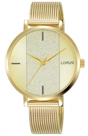 WATCH LORUS  RG212SX9