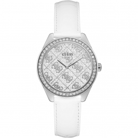 WATCH GUESS SUGAR GW0098L1