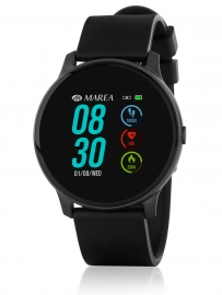 WATCH MAREA SMARTWATCH B59006/1