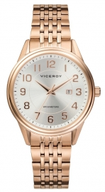 WATCH VICEROY GRAND 401072-85