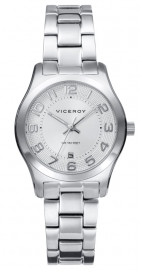 WATCH VICEROY GRAND 401086-05