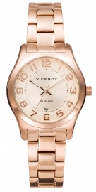 WATCH VICEROY GRAND 401086-75
