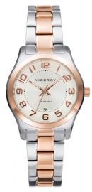 WATCH VICEROY GRAND 401086-85