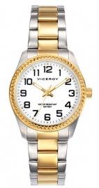 WATCH VCEROY GRAND 40860-24